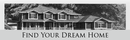 Find Your Dream Home, Royal Maple Real Estate Management Inc. Brokerage REALTOR