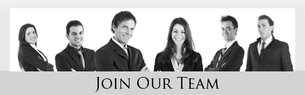 Join Our Team, Royal Maple Real Estate Management Inc. Brokerage REALTOR